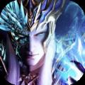 夜幕战神 V1.0 安卓版