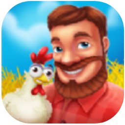 快乐农庄 V2.8.0 安卓版