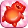 蓝洞炸弹 V1.0 苹果版