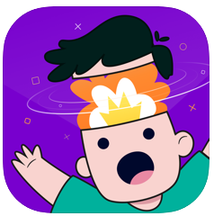 棘手的大脑挑战 V1.0 苹果版