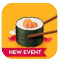 美味寿司 V2.1.0 安卓版