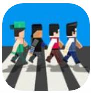 经济大亨 V1.0 安卓版