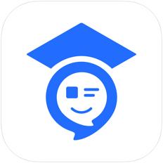 武�h教育云 V6.6.2 IOS版