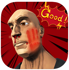 slapping V1.0 苹果版