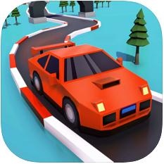 真正的公路驾驶 V1.0 苹果版