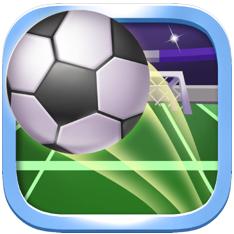 大咖足球 V1.0 苹果版