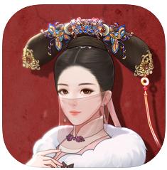 延禧宫秘传 V1.1.2 苹果版