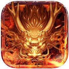 卡牌战神 V1.0 苹果版