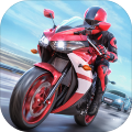 摩托狂热竞速 V1.0 安卓版