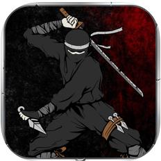 忍者之道 V1.0 苹果版