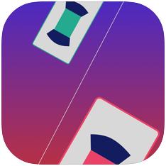 轨道大师 V1.0 苹果版