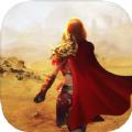 战神出击 V1.0 苹果版