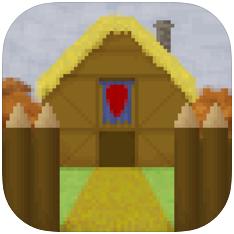 最终基地 V1.0 苹果版