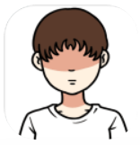 少年的人间奇遇 V1.0 安卓版