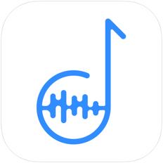 一起练琴 V4.7.6 IOS版