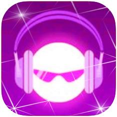劲乐球球 V1.0 苹果版