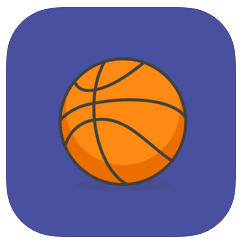 3 point shooter V1.0.1 �O果版