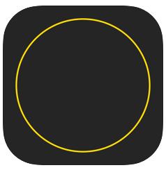打鼓 V2.5 苹果版