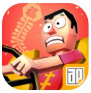 欢乐跳车 V1.0 安卓版
