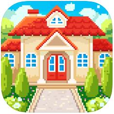 家园拼拼乐 V3.6 苹果版