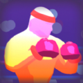一拳大师 V1.0 苹果版