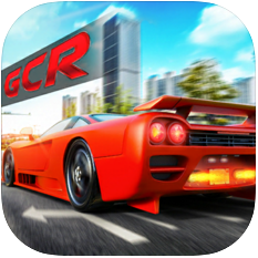 2020城市漂移赛车高速路 V1.0 苹果版
