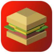 美食大战 V1.5 安卓版