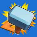 画个锤子打死你 V1.0 安卓版