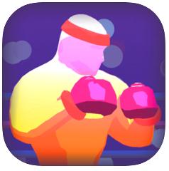 Rokkie V1.0 苹果版