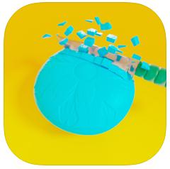 肥皂雕刻ASMR V1.0 苹果版