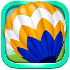 火鹰热气球 V1.0 苹果版