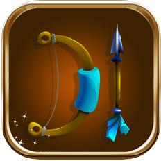 弓箭酒馆 V1.0 苹果版