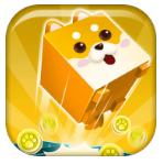 动物也疯狂 V1.0 安卓版