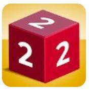 链式立方体 V1.6 安卓版