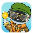 哈皮庄园 V1.0.7 安卓版