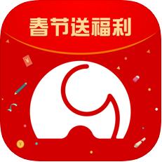 河小象写字 V2.0.2 IOS版