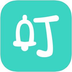 叮叮课堂 V3.1.5 IOS版