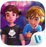 Gaming Life Bundle V1.0 安卓版