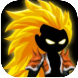 火柴人暗影之死 V1.0.4 安卓版