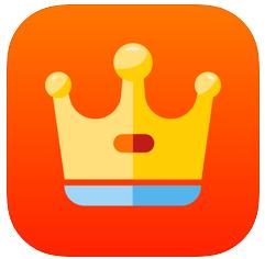 芝士王者 V1.0 苹果版