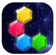 六边形消星星 V1.0 安卓版