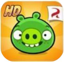 让猪上天 V2.3.5 安卓版