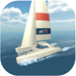 ASA双体船挑战赛 V3.0.9 苹果版