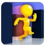 派对比赛3D V0.6 安卓版