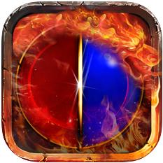 星际陨石 V1.3.4 苹果版