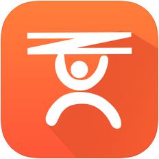 卓训 V3.3.0 IOS版