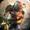 山海经魔猪 V1.0 最新版