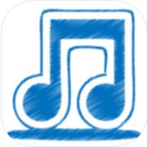 猜歌名来挑战 V1.0 苹果版