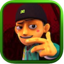 会说话的饶舌歌手 V2.4.1 苹果版