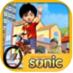 冬季骑行故事 V1.0.6 安卓版